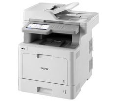 MFP laser far BROTHER MFC-L9570CDW - P/C/S, Duplex, Fax, DADF, Ethernet, WiFi (MFCL9570CDWRE1)