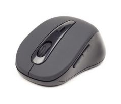 Bluetooth mouse (MUSWB2)