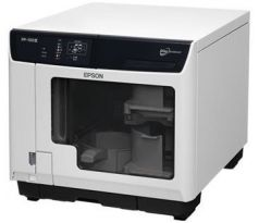 duplikátor EPSON Discproducer PP-100III (C11CH40021)